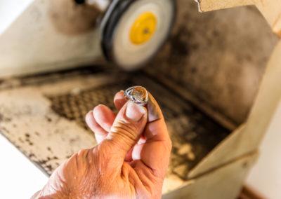 incisioni gioielli lavoro (2)