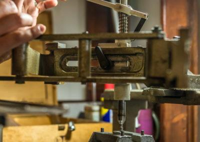 incisioni gioielli lavoro (3)